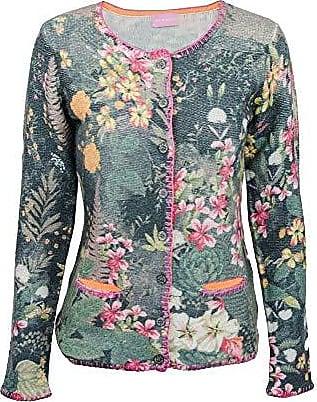 Pullover Damen pink Rundhals langarm Kaschmir Neu:159€ six-o-seven