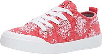 2ff9235510 Roxy Sneakers for Women − Sale: at USD $22.45+ | Stylight