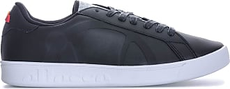 468452b6 Women's Ellesse® Shoes: Now up to −60% | Stylight