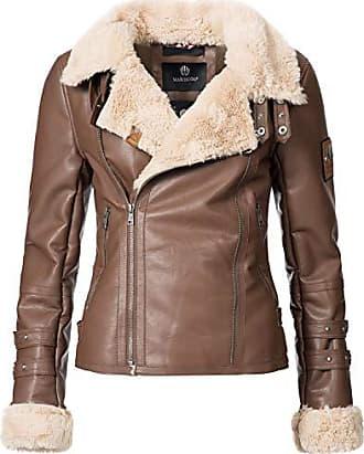 online retailer 6cb92 cd4ef Winterjacken in Braun: Shoppe jetzt bis zu −60% | Stylight