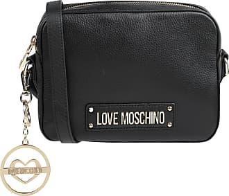Love Moschino BORSE - Borse a tracolla su YOOX.COM