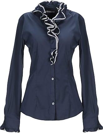 innovative design 38521 dd5e4 Camicie Donna: Acquista 10 Marche fino a −80% | Stylight