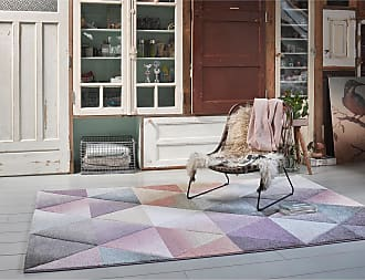 Wecon Home home24 Tapis Lighthouse