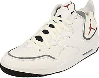 Herren Leder Sneaker von Nike: bis zu −65% | Stylight