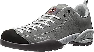 Scarpa® Fashion − 142 Best Sellers from 3 Stores | Stylight