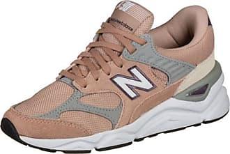Sneaker in Pink von New Balance® bis zu ?60% | Stylight