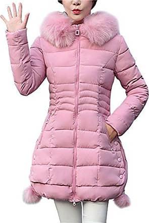 best cheap 732e3 fe30f Daunenjacken in Pink: Shoppe jetzt bis zu −61%   Stylight