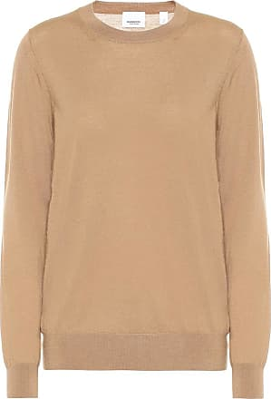 Burberry Pullover in lana
