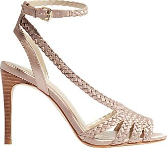3c035540cf2d Chaussures Karen Millen® : Achetez jusqu''à −50% | Stylight
