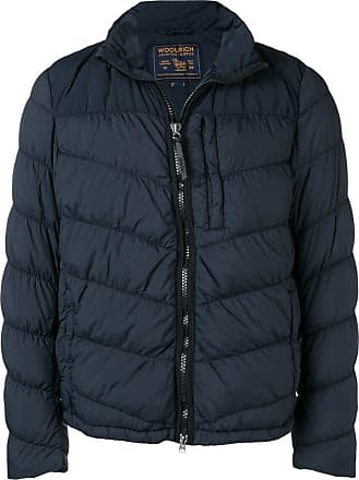 7f2e69e84 Men's Woolrich® Jackets − Shop now up to −62% | Stylight