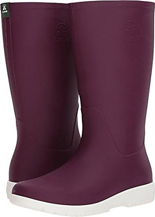 87c12ead746 Kamik Rubber Boots for Women − Sale: up to −23% | Stylight