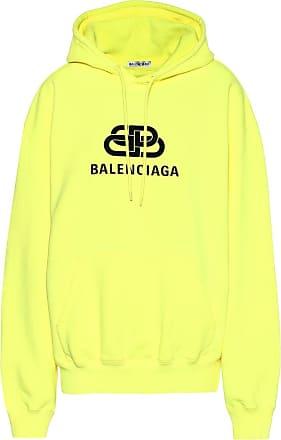 salvare f2b91 6187d Felpe Balenciaga®: Acquista fino a −50% | Stylight