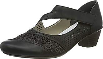 Chaussures Rieker® : Achetez jusqu''à −28% | Stylight