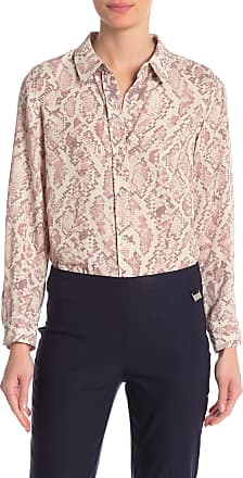 3ac1ffc8 Nanette Lepore® Long Sleeve Blouses − Sale: up to −74% | Stylight