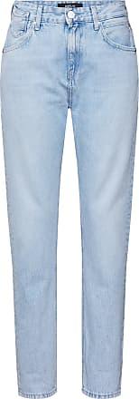 Replay Hosen für Damen − Sale: bis zu −58% | Stylight