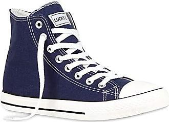 Herren Sneaker High von Stiefelparadies: ab 7,90 € | Stylight