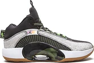 Nike Jordan Sneakers Zion Williamson Air Jordan 35 SP-Z - Bianco
