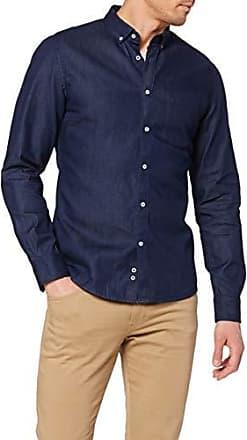 Celio Hemden: Bis zu ab 11,99 € reduziert | Stylight