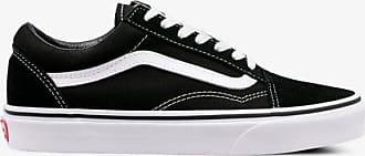 Vans Schuhe für Herren: 2739+ Produkte bis zu −55% | Stylight