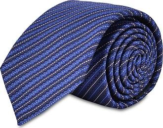 Cravates En Soie − Maintenant   2603 produits jusqu  à −50%   Stylight d005621cb7a