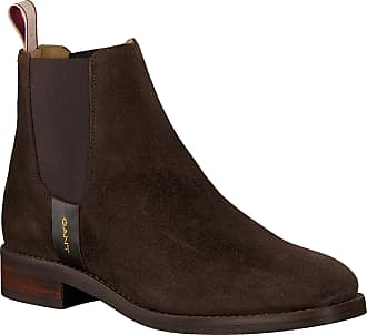 newest e9044 5f8a2 Chelsea Boots Online Shop − Bis zu bis zu −50%   Stylight