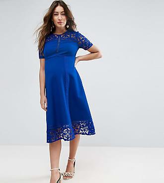 Asos Maternity® Kleider: Shoppe bis zu −75% | Stylight
