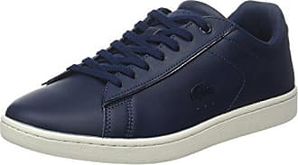Sneakers In Pelle Lacoste®  Acquista fino a −25%  4a038edb0e6
