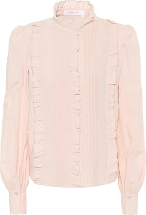 See By Chloé Cotton shirt