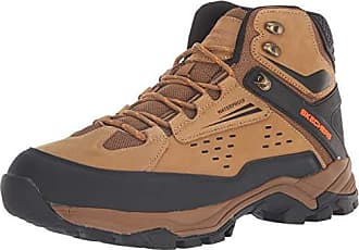 0ab0e941c91 Skechers® Hiking Boots: Must-Haves on Sale at USD $43.40+ | Stylight