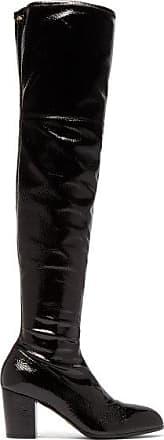 648cfa445b1 Gucci Boots: 237 Items | Stylight
