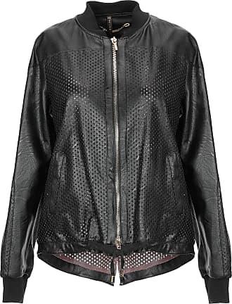online retailer 12746 f19fd Giacche Manila Grace®: Acquista fino a −72% | Stylight