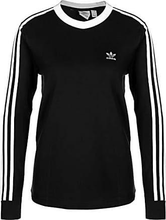 Adidas Longsleeves für Damen − Sale: bis zu −50%   Stylight