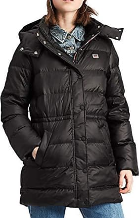 Levi's Winterjacken: Sale bis zu −35% | Stylight