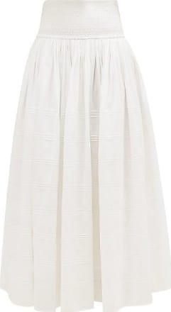 Jupes Blanc : Achetez jusqu'à −70% | Stylight