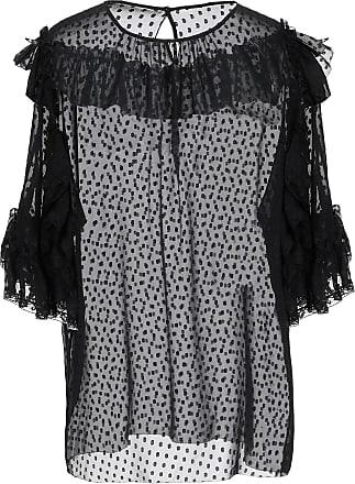 Dolce & Gabbana CAMICIE - Bluse su YOOX.COM