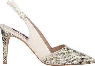 Zinda CALZADO - Zapatos de salón en YOOX.COM