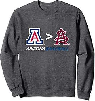 Venley Arizona Wildcats U of A NCAA Womens Sweatshirt uofa2454