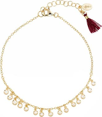 Shashi Skylar Bracelet