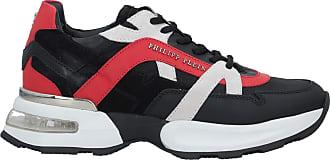 Philipp Plein SCHUHE - Low Sneakers & Tennisschuhe auf YOOX.COM