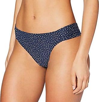 ESPRIT Damen Cerro Beach Hipster Brief Bikini-Unterteile