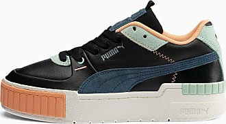 Chaussures En Cuir Puma : Achetez jusqu'à −60% | Stylight