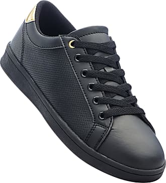 Bonprix Sneaker: Sale bis zu −50% | Stylight