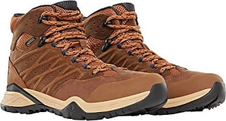 The North Face T92Y8OZU5. 7, Chaussures