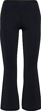 Hérve Léger PANTALONI - Pantaloni capri su YOOX.COM