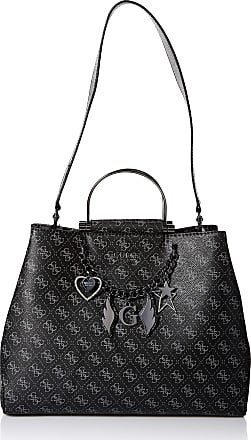 74c14f15578 Guess® Shopper Bags: Must-Haves on Sale up to −32% | Stylight