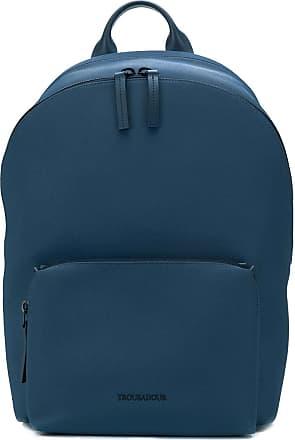 Troubadour Taschen Mochila Adventure Slipstream - Azul