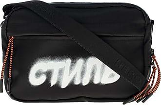 HPC Trading Co. Camera Bag CTNMB Black
