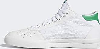 Mid 000 Lucas adidas Premiere 44 de EU Ftwbla Mixte Skateboard Blanc Verde Chaussures Adulte qE16wE