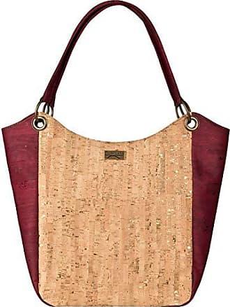 Corklane Handtaschen: Sale ab 19,99 € | Stylight