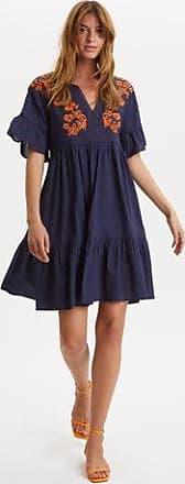Odd Molly wooo-hooo dress